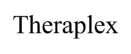THERAPLEX