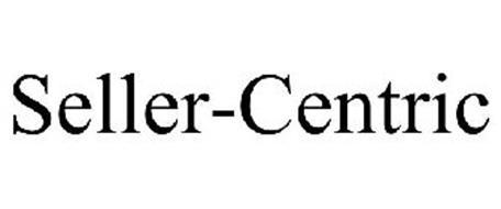 SELLER-CENTRIC