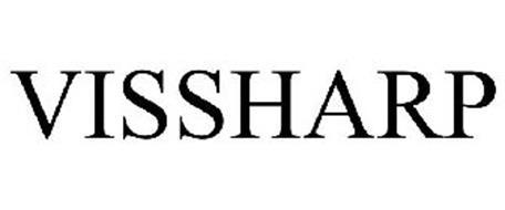 VISSHARP