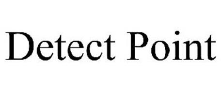 DETECT POINT