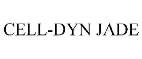 CELL-DYN JADE