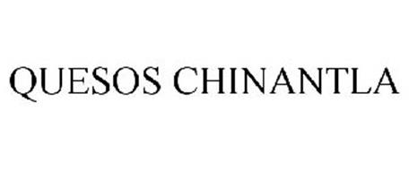 QUESOS CHINANTLA