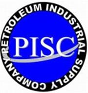 PETROLEUM INDUSTRIAL SUPPLY COMPANY PISC