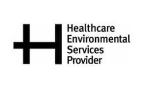 H HEALTHCARE ENVIRONMENTAL SERVICES PROVIDER