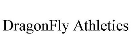 DRAGONFLY ATHLETICS