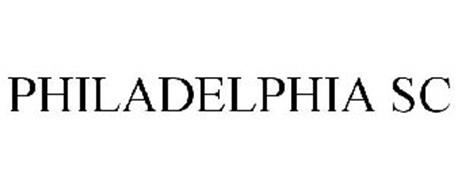 PHILADELPHIA SC