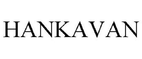 HANKAVAN