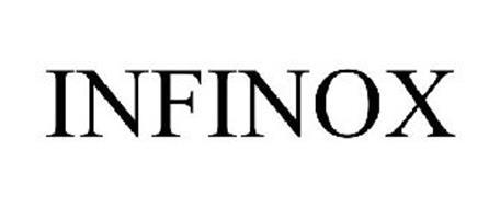 INFINOX