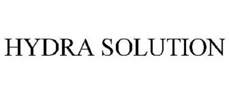 HYDRA SOLUTION