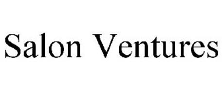 SALON VENTURES