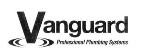 VANGUARD PROFESSIONAL PLUMBING SYSTEMS