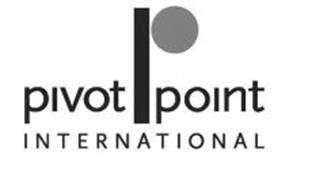PIVOT POINT INTERNATIONAL P