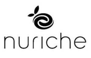 NURICHE