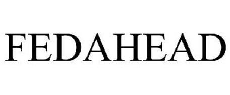 FEDAHEAD