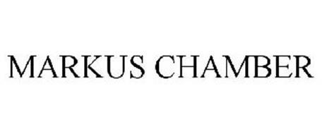 MARKUS CHAMBER