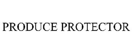 PRODUCE PROTECTOR