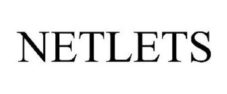 NETLETS
