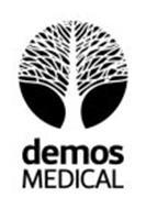 DEMOS MEDICAL