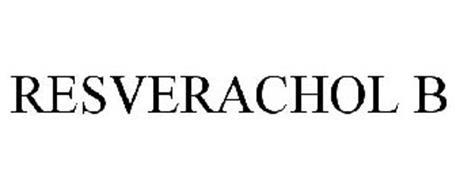 RESVERACHOL B