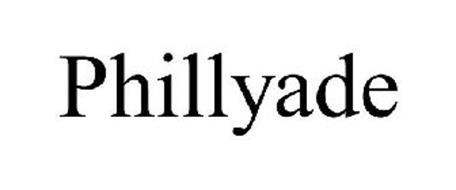 PHILLYADE