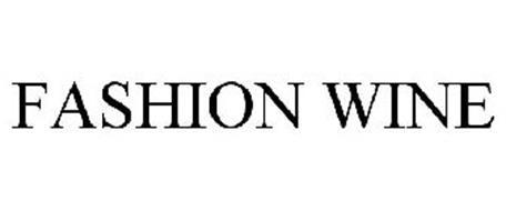 FASHION WINE