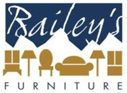 Bailey S Furniture Trademark Of Bailey S Furniture Inc Serial