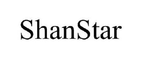 SHANSTAR