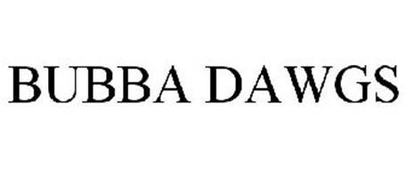 BUBBA DAWGS