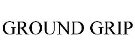 GROUND GRIP