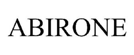 ABIRONE