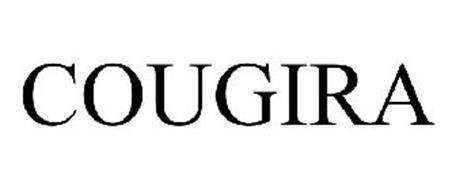 COUGIRA