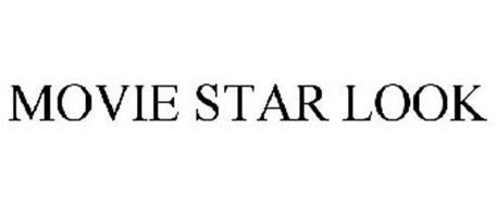 MOVIE STAR LOOK
