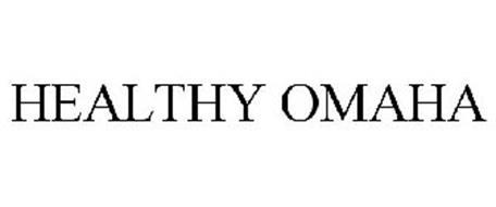 HEALTHY OMAHA