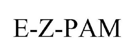 E-Z-PAM