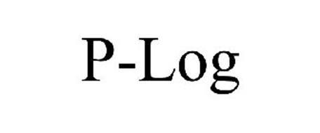 P-LOG