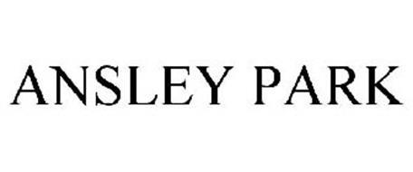 ANSLEY PARK