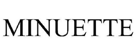 MINUETTE