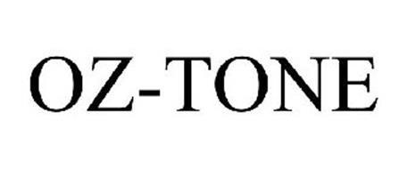 OZ-TONE