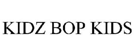 bop it beats instruction manual