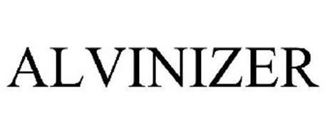 ALVINIZER