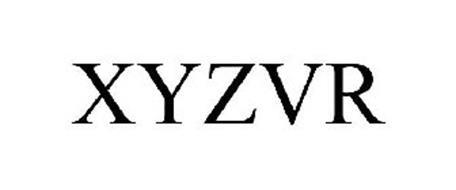 XYZVR