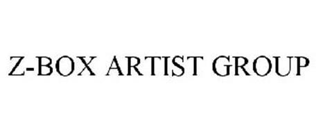 Z-BOX ARTIST GROUP