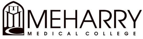 MMC MEHARRY MEDICAL COLLEGE