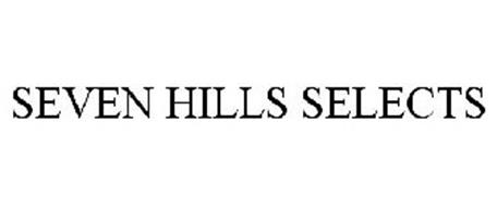 SEVEN HILLS SELECTS