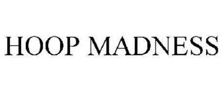 HOOP MADNESS