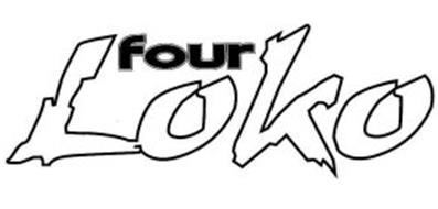 LOKO FOUR