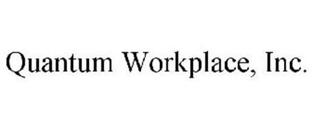 QUANTUM WORKPLACE