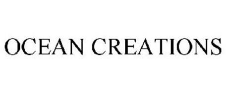 OCEAN CREATIONS