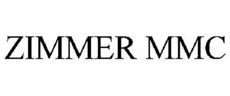 ZIMMER MMC