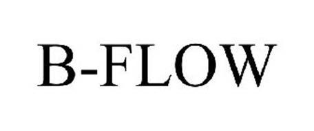 B-FLOW